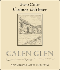 Galen Glen Vineyard and Winery