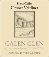 Galen Glen Vineyard and Winery