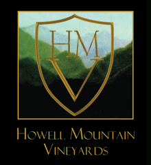 Howell Mountain Vineyards - Napa Valley Zinfandel