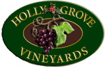 Holly Grove Vineyards
