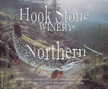 HookStone Winery