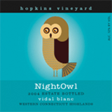 Hopkins Vineyard-Night Owl