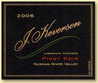 J. Keverson Winery