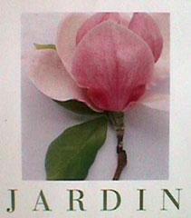 Jardin Winery