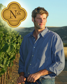 Wente Vineyards - Livermore Valley, winemaker Karl Wente