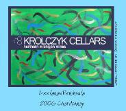 Krolczyk Cellars