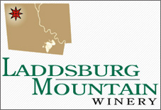 Laddsburg Mountain Winery