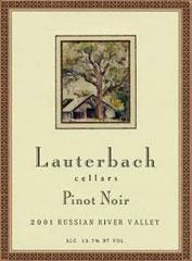 Lauterbach Cellars