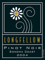 Longfellow Wines-PinotNoir