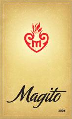 Magito Wines