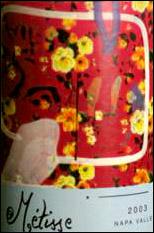 Melka Wines
