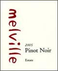 Melville Vineyards & Winery