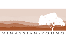 Minassian-Young Vineyards