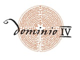 Dominio IV Wines