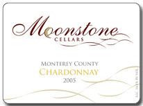 Moonstone Cellars-Chardonnay