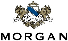 Morgan Winery - Santa Lucia Highlands Pinot Noir