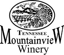 Tennessee Mountain View Winery