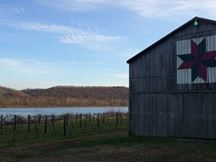 Moyer Vineyards
