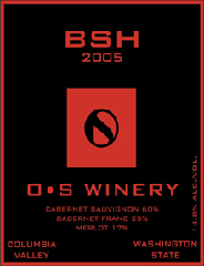 O-S Winery-BSH