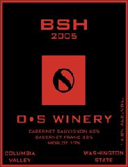 O-S Winery-BSH