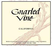 Oak Ridge Vineyards