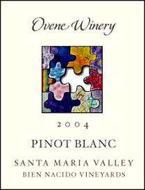 Ovene Wine