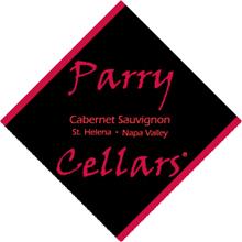 Parry Cellars Cabernet Sauvignon