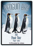 Penguin Bay Winery-Pinot Noir