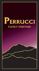 Perrucci Family Vineyard