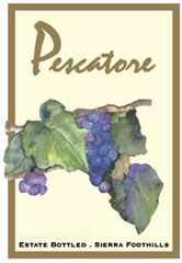 Pescatore Vineyard and Winery-Estate