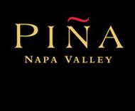 Pina Napa Valley Cabernet Sauvignon