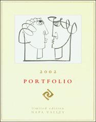 Portfolio Limited Edition