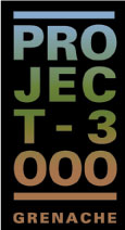 Project 3000-Grenache