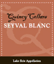 Quincy Cellars-Seyval