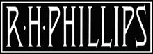 R H Phillips Vineyard