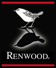 Renwood Winery