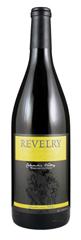Revelry Vintners-Chardonnay