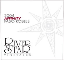 Riverstar Vineyards-Affinity