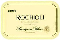 Rochioli Wine