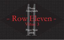 Row Eleven-Vinas3