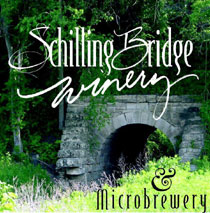 SchillingBridge Winery