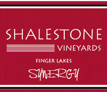 Shalestone Vineyards-Synergy