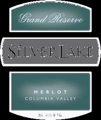 Silver Lake Winery-Merlot