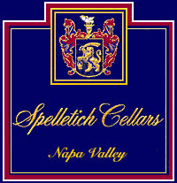 Spelletich Cellars