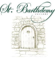 St. Barthelemy Cellars