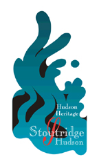 Stoutridge Vineyards-Heritage White