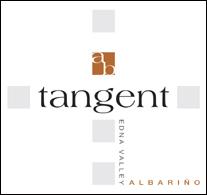 Tangent Winery - Albarino
