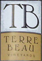 Terre Beau Vineyards/Winery