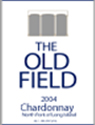 The Old Field Vineyards-Chardonnay