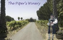 The Piper's Winery